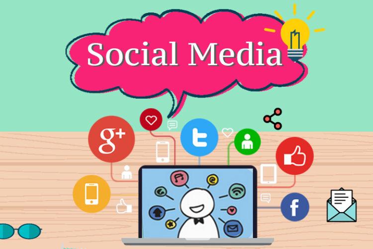 11 Eff Social Media Marketing Trends