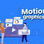 motion graphics trends